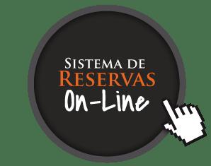 reserva-vuelos-nazca-online-aeronasca