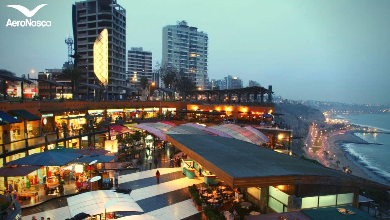 Lugares Turísticos para visitar por Fechas Patrias en Perú