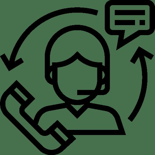 Contact with AeroNasca