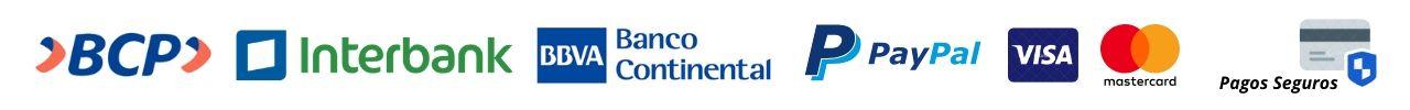 Pagos Seguros de tus Vuelos a las Líneas de Nazca con AeroNasca