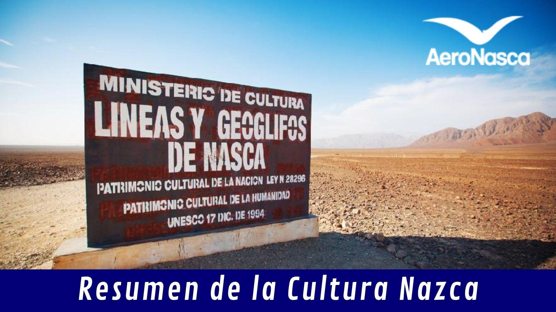Como Se Escribe Nasca O Nazca